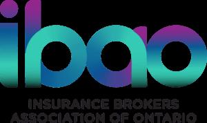 IBAO-Logo