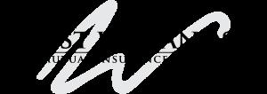 Logo-West-Wawanosh