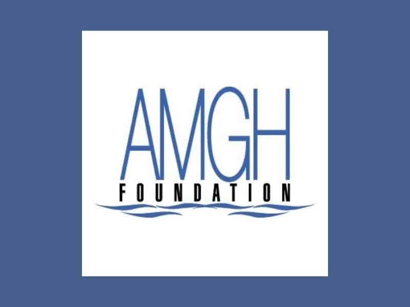 LOGO AMGH FOUNDATION