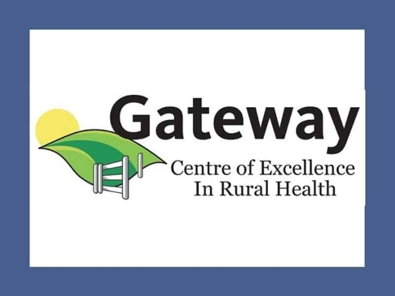 LOGO Gateway Rural Health
